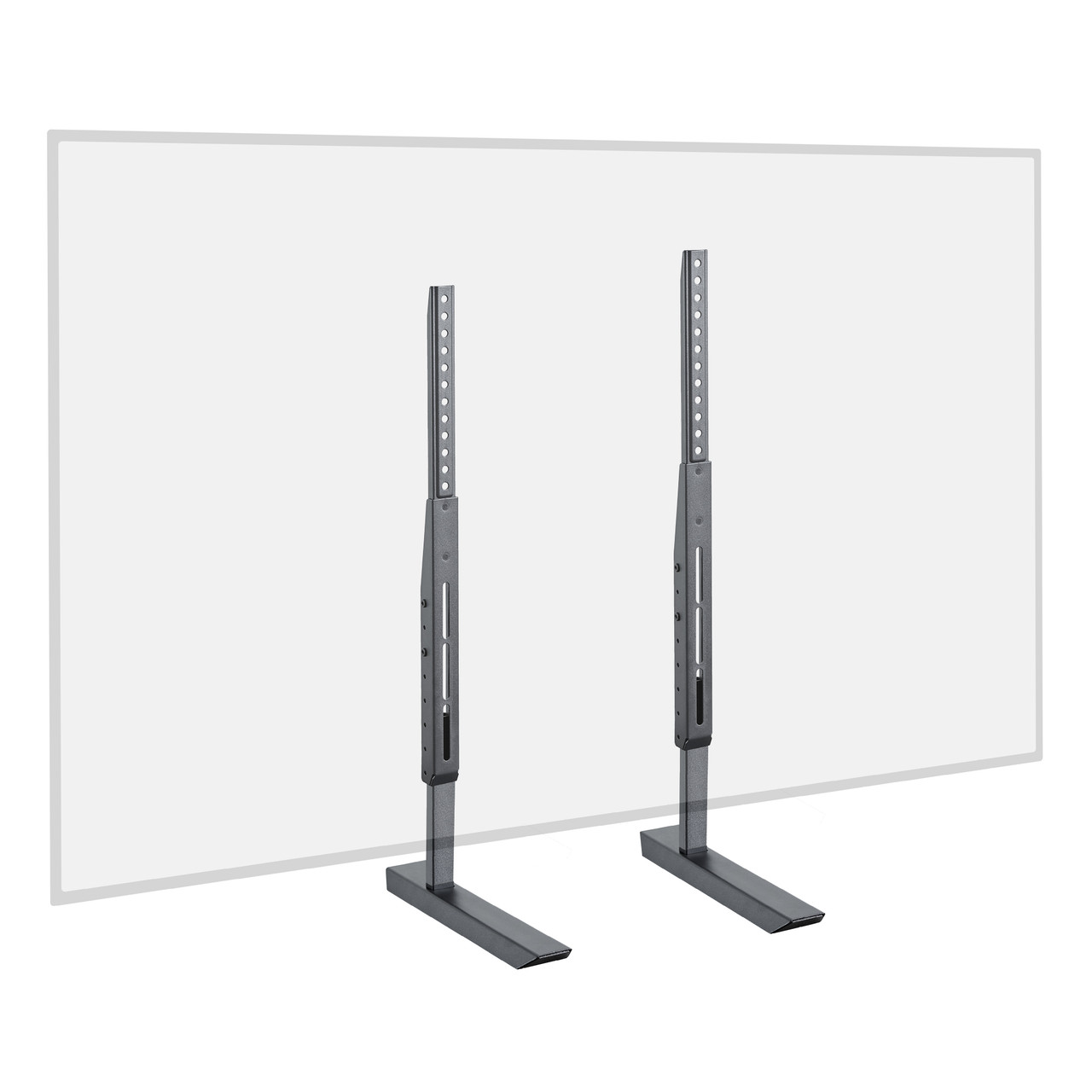 replacement tv legs for Sony or Samsung